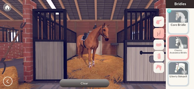 Equestrian the Game Mod APK Latest Version 2021** 2