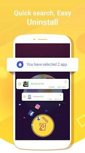 Apk Sharer /App Sender Bluetooth APK 3.4.3 Download For Android 3