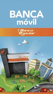 Banca Móvil BPDC 1