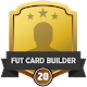 FUT Card Builder 20 Apk