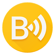 BubbleUPnP for DLNA / Chromecast / Smart TV