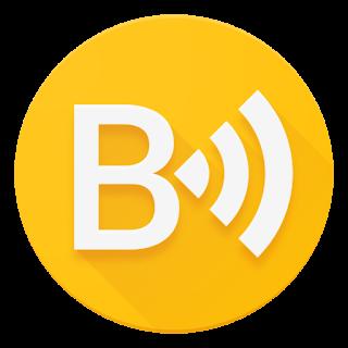 BubbleUPnP for DLNA / Chromecast / Smart TV v3.5.5 [Pro]