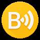 com.bubblesoft.android.bubbleupnp