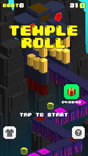 Temple Roll 10 screenshots 1
