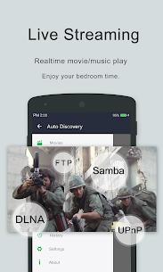 Video Player – OPlayer MOD (Unlocked) 3