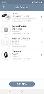 MedM Health 2.11.327 Screenshots 10