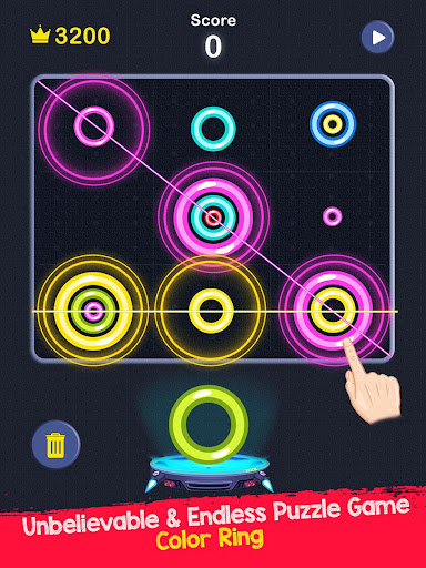 Number Puzzle - Classic Number Games - Num Riddle 2.4 screenshots 11