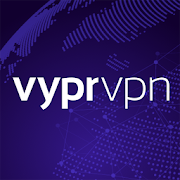 VyprVPN: Protect your privacy with a secure VPN