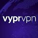 VPN:最高にプライベートでセキュアなVyprVPN