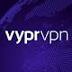 VPN - WiFi Veloz, Seguro e Ilimitado com VyprVPN para PC Windows