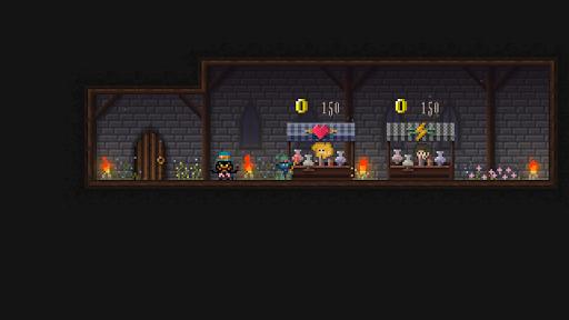 Pixel Wizard: Ultimate Edition screenshots 8