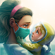 Heart's Medicine - Doctor's Oath - Doctor Game Apk