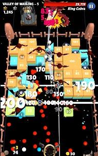 Bricks N Heroes Mod Apk 21.0612.00 (Unlimited Fairy Stones/Gems) 3