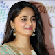 Anushka Shetty Movie Names para PC Windows