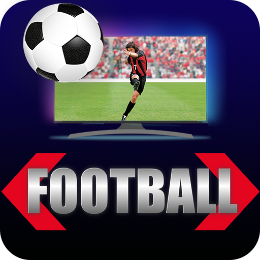 Live stream sports free soccer betting almost half a billion dollars of bitcoins vanished meaning