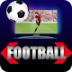 LIVE FOOTBALL TV STREAMING HD per PC Windows