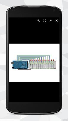 Arduino Codesのおすすめ画像5