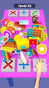 Trading Master 3D Fidget Pop Mod Apk , Trading Master 3D Fidget Pop Mod Apk Download , ***New 2021*** 2