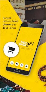 Hajar Aswad Go 2.0.2 APK Mod for Android 2