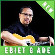 Complete Song Ebiet G Ade Offline