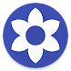 BaoLianDeng: Global routing VPN - Androidアプリ