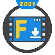 EfigeniaStudios - Video downloader for facebook HD