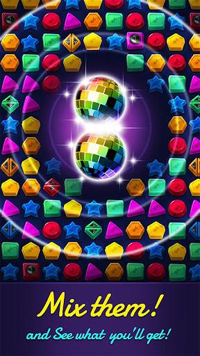 Puzzle Idol - Match 3 Star 1.2.3 screenshots 2