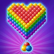 Bubble Shooter : Bear Pop! - Bubble pop games