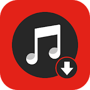 Downlaoder for Free Music & Nice Music Player
