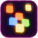 Funky Blocks - Androidアプリ