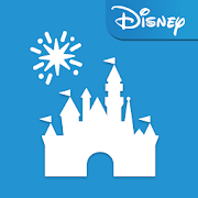 Disneyland® on PC (Windows & Mac)