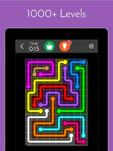 Knots Puzzle 2.4.4 screenshots 15