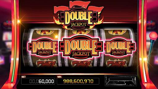 Lucky Hit! Slots — Free Vegas Casino Slot Games 2.6.0 screenshots 1
