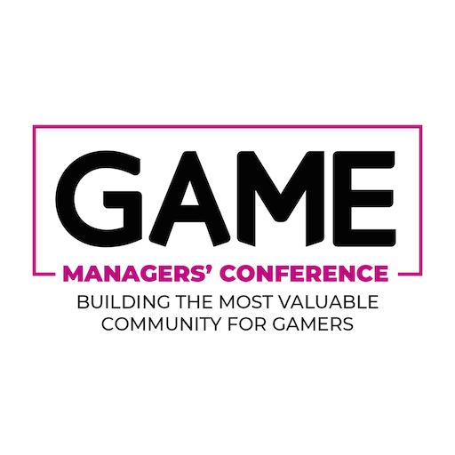 GAME Managers Conference App