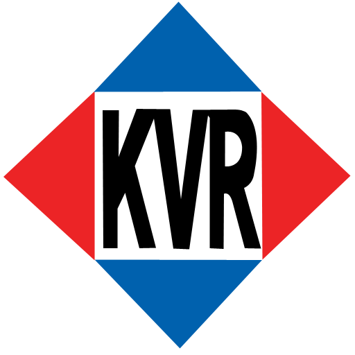 KVR For PC Windows (7, 8, 10 and 10x) & Mac Computer