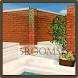 脱出ゲーム 5Rooms - Androidアプリ