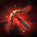 Defender III - Androidアプリ