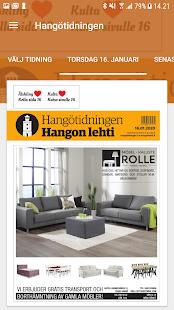 HBL 365 5.3.4 Screenshots 4