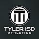 Tyler ISD Atheltics para PC Windows
