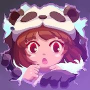 Rehtona - Super Jump Pixel Puzzle Game