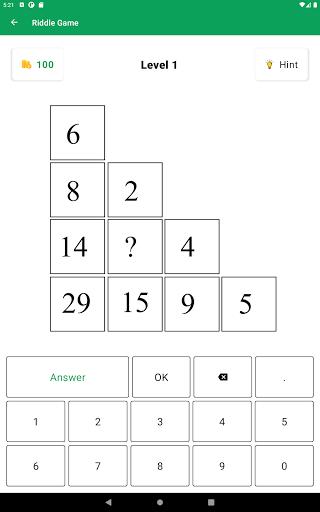 inMath: Math Solver, All Math Formula & Tricks android2mod screenshots 19