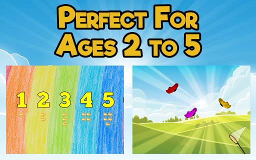 Barnyard Games For Kids 6.8 screenshots 3