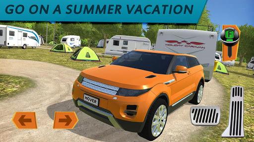 Camper Van Beach Resort  Screenshots 6