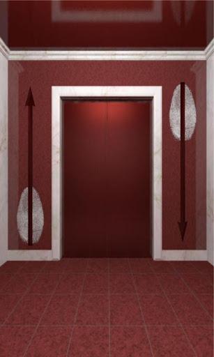 100 Doors 2013 apktram screenshots 3