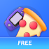 Pizza Boy GBA Free - GBA Emulator