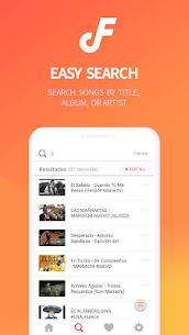Free Mariachi Music 1.1.1 Latest MOD Updated 3