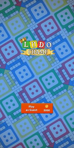 Ludo Champ 1.0 screenshots 1