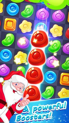 Candy Bomb Saga 2.1.0 screenshots 3