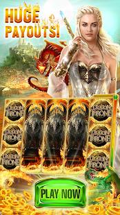 dragon throne casino - free! hack