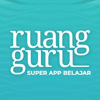 Ruangguru - Super App Belajar